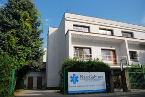 Klinika leczenia alkoholizmu NGM Poznań